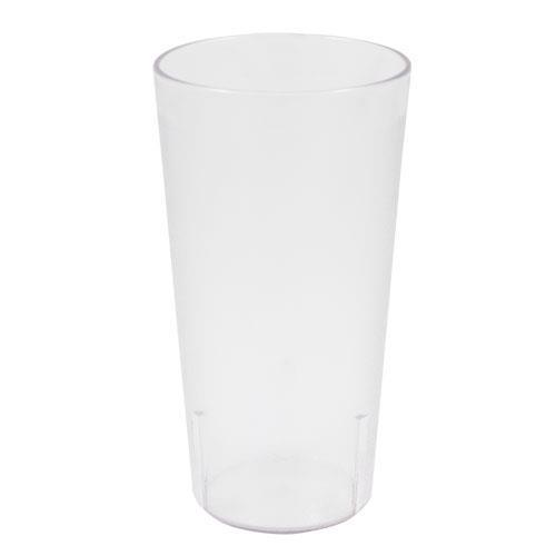 plastica LT16152 Categoria: plastica colore: trasparente Cambro Laguna 470 ml