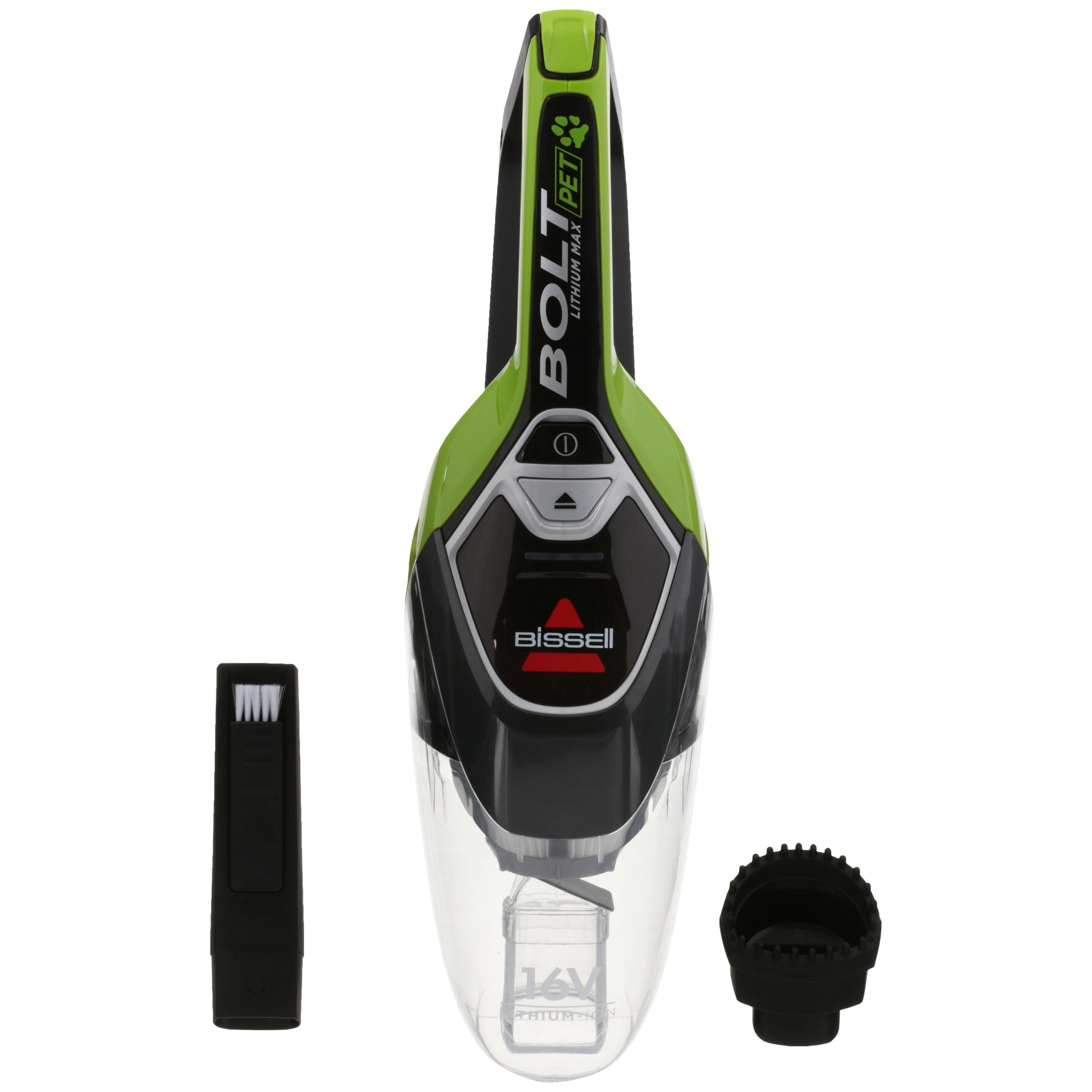 Bissell® Bolt™ Lithium Max Pet Cordless Hand Vacuum