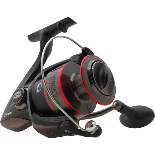 Penn Fierce 3000 Spinning Reel
