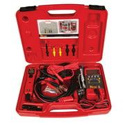 Power Probe PWP-PPROKIT01 Professional Electrical Test Kit