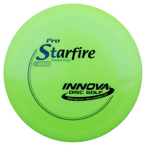 Innova Pro Starfire Driver Golf Disc