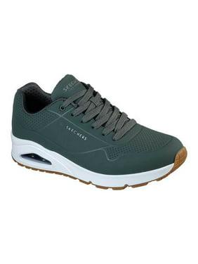 Men's Skechers Uno Stand On Air Sneaker