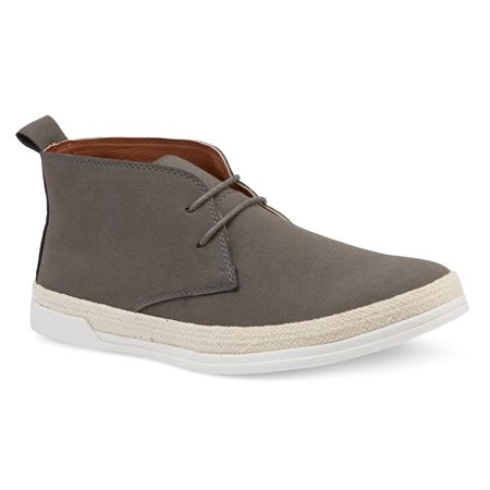 - Xray Men's The Windom Casual Chukka Boot