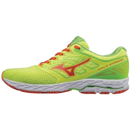 Mizuno Mens 9 Spike (Mizuno Mens Running Shoes - Men's Wave Shadow Running Shoe - 410940)