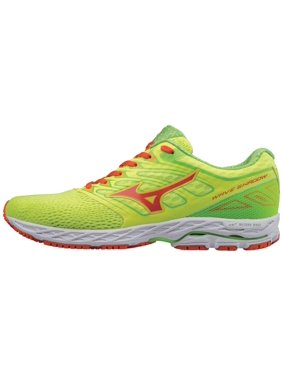 timeless design 7007d f7cbc Product Image Mizuno Mens Running Shoes - Men s Wave Shadow Running Shoe -  410940