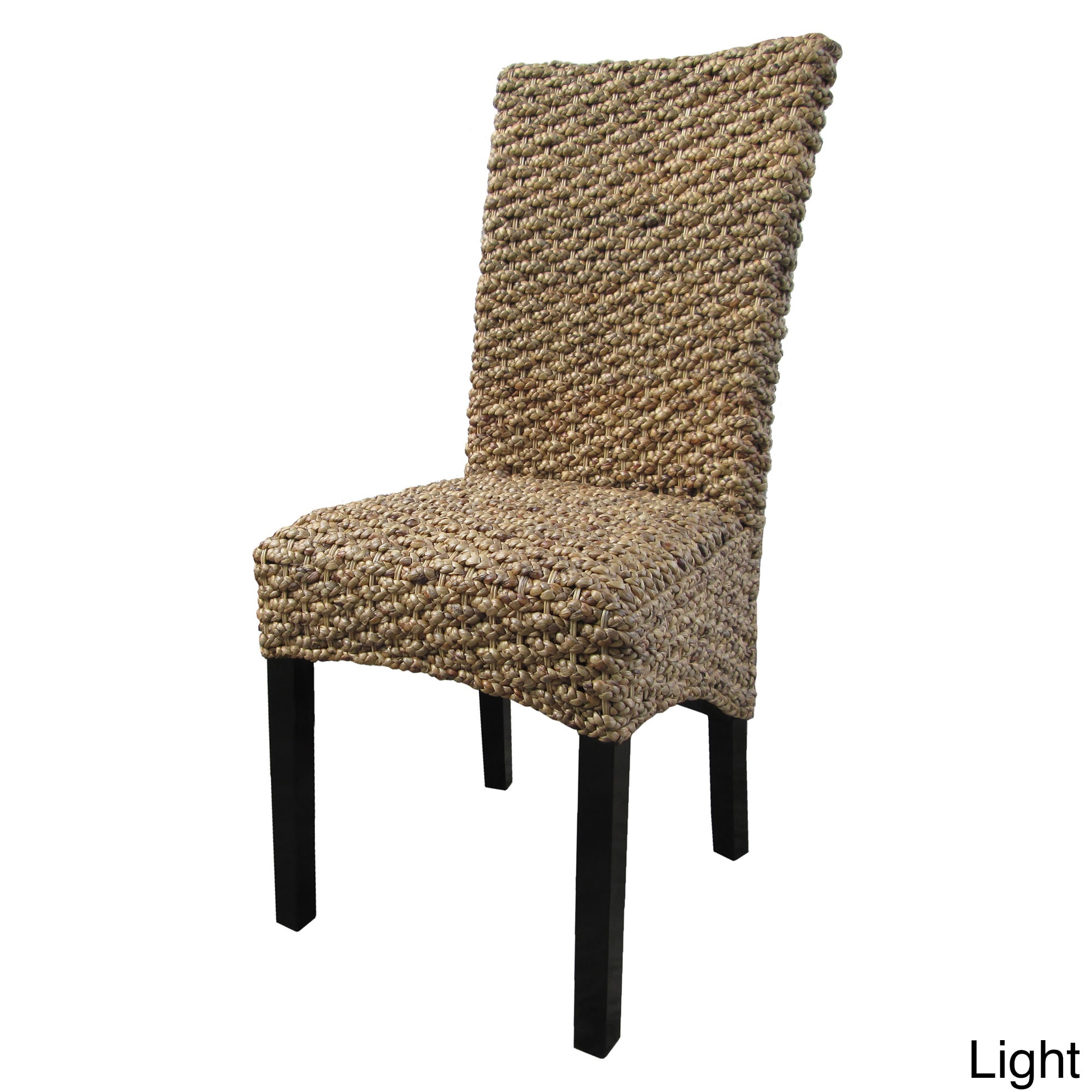 Kosas Home Vita Dining Chair by
