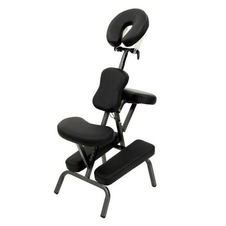 Folding Tattoo Chair Rest Bracket Leg Stand Studio Equipment ...