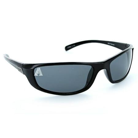 Arizona Optic - Arizona Diamondbacks Backwoods Sunglasses - OSFA