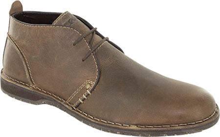 Men's Crevo Longport Economical, stylish, and eye-catching shoes