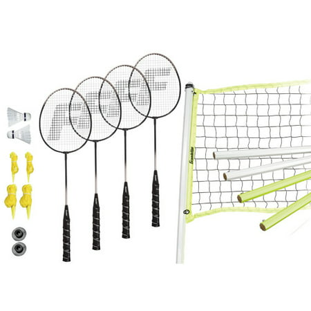 Franklin Badminton Set