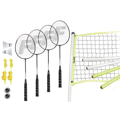 Franklin Badminton Set