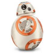 Disney BB-9E Plush Star Wars The Last Jedi 6'' New With Tags