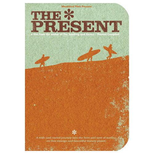 The Present (2009)