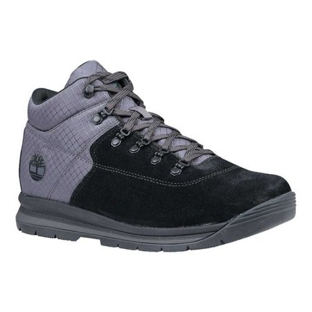 c8102f976e9724 Timberland - Men s Timberland GT Rally Mid Hiking Boot - Walmart.com