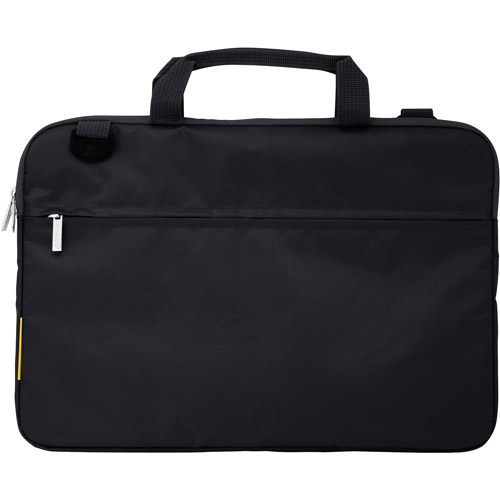 """FileMate ECO 15.6"""" G230 Laptop/Notebook Carrying Bag, Assorted Colors"""