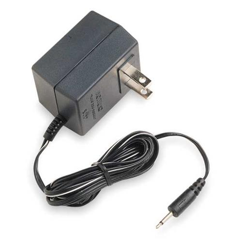 RITRON BC-A Radio Wall Charger