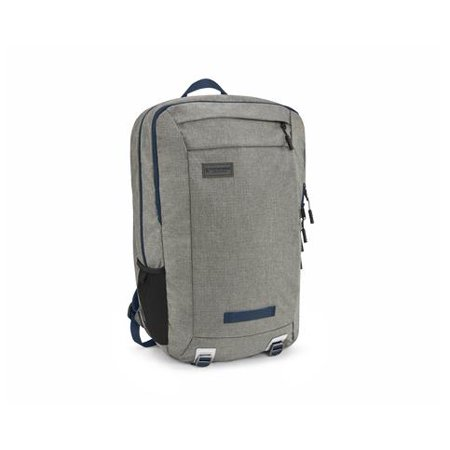 Timbuk2 Command Laptop Carrying Case/Backpack - Midway ()