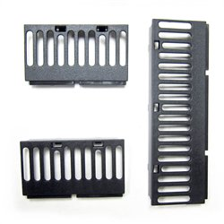 Red Sea Reefer Replacement Surface Skimmer Comb Set (Red Sea Part # 42189)](Parting Red Sea)