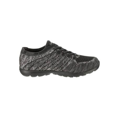 skechers women's dreamstepcoolcutie casual shoe