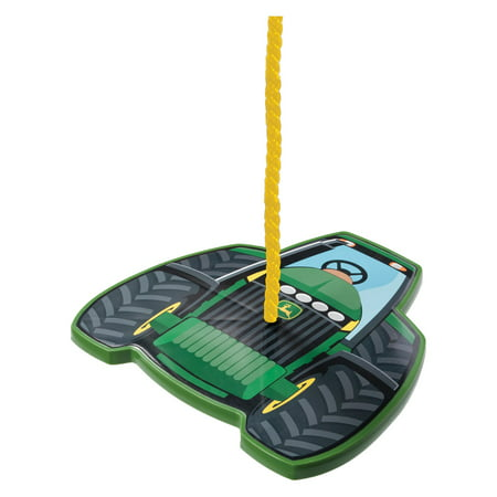 M&M Sales Enterprises Inc John Deere Disc Swing