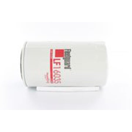 Fleetguard LF16035 Oil Filter for Dodge Ram Cummins Engines Diesel (Pack of