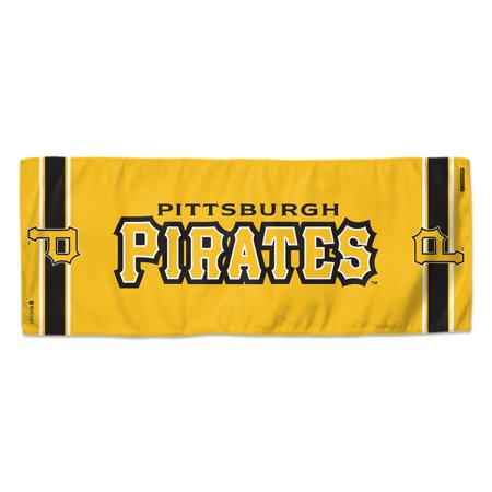 2018 shoes cheap for discount newest Pittsburgh Pirates WinCraft 12