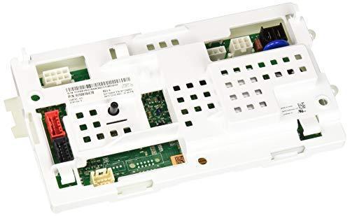 Part Whirlpool W11175265 Washer Electronic Control Board Genuine Original Equipment Manufacturer OEM