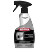 Weiman Stainless Steel Cleaner & Polish Spray, 12 oz