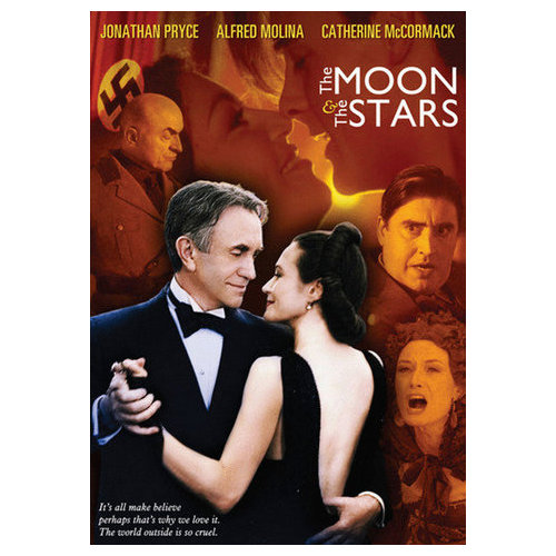 Moon and the Stars (2007)