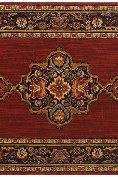 "Karastan English Manor Canterbury (2' 6""x8') by Mohwak Home"