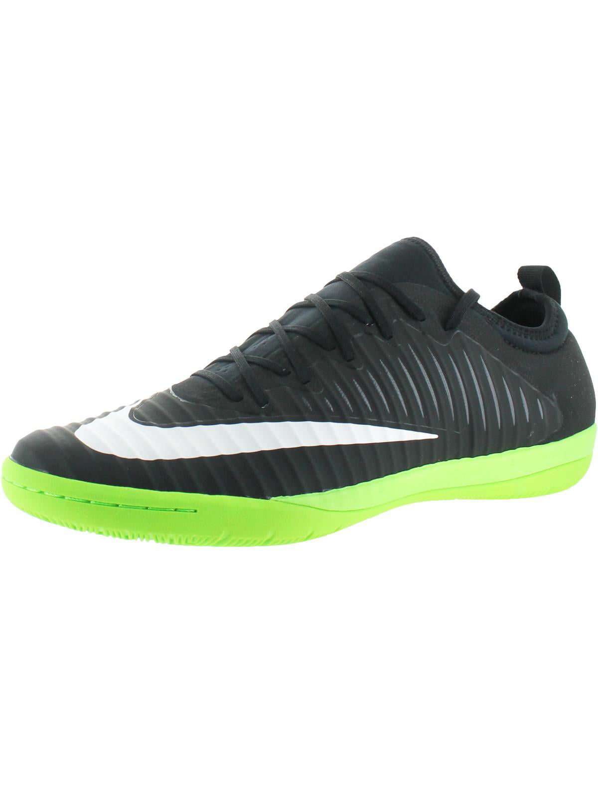 promo code a4a12 f0537 ... new zealand nike mens mercurialx finale 2 ic indoor competitions non  marking soccer shoes walmart b8f32