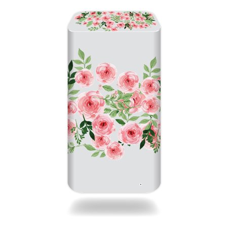 (MightySkins Protective Vinyl Skin Decal for Apple AirPort Extreme Base Station wrap cover sticker skins)