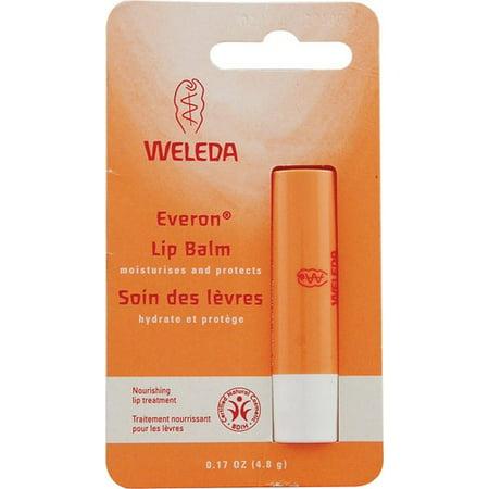 Weleda Everon Lip Balm, 0.13 Oz ()