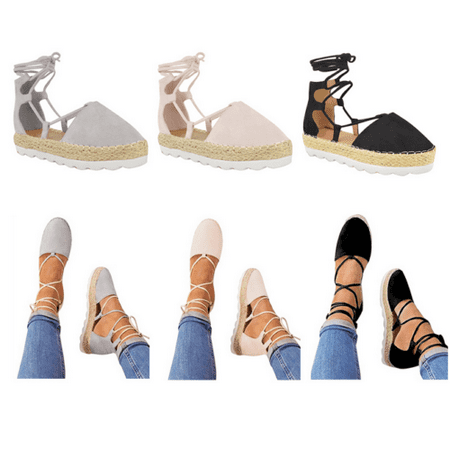hot sale online quite nice best Women's Espadrille Sandals 2019 Summer