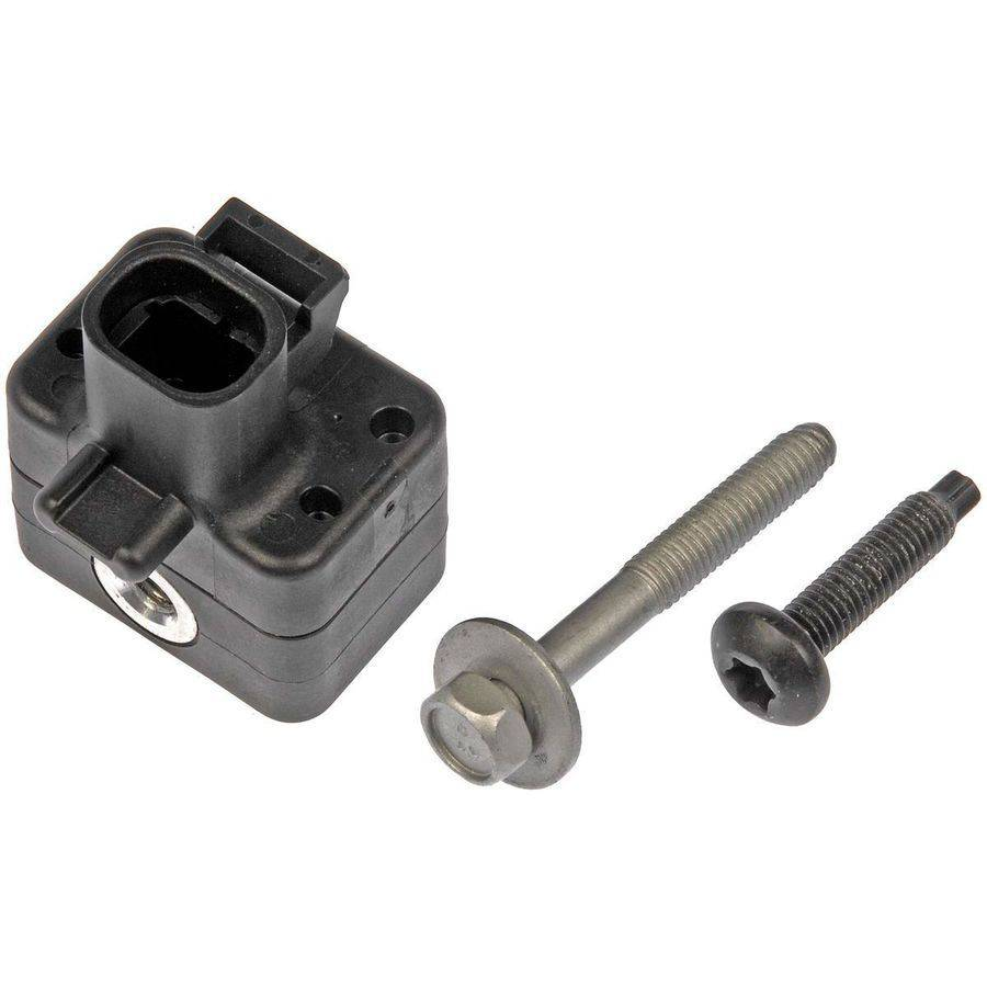 Dorman 590-200 Air Bag Sensor