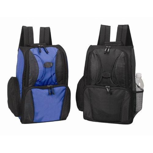 Goodhope Bags Backpack Cooler