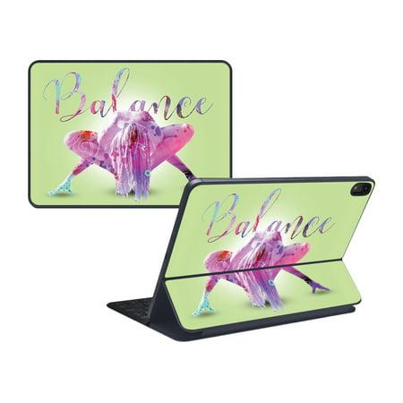 Skin For Apple iPad Pro Smart Keyboard 11