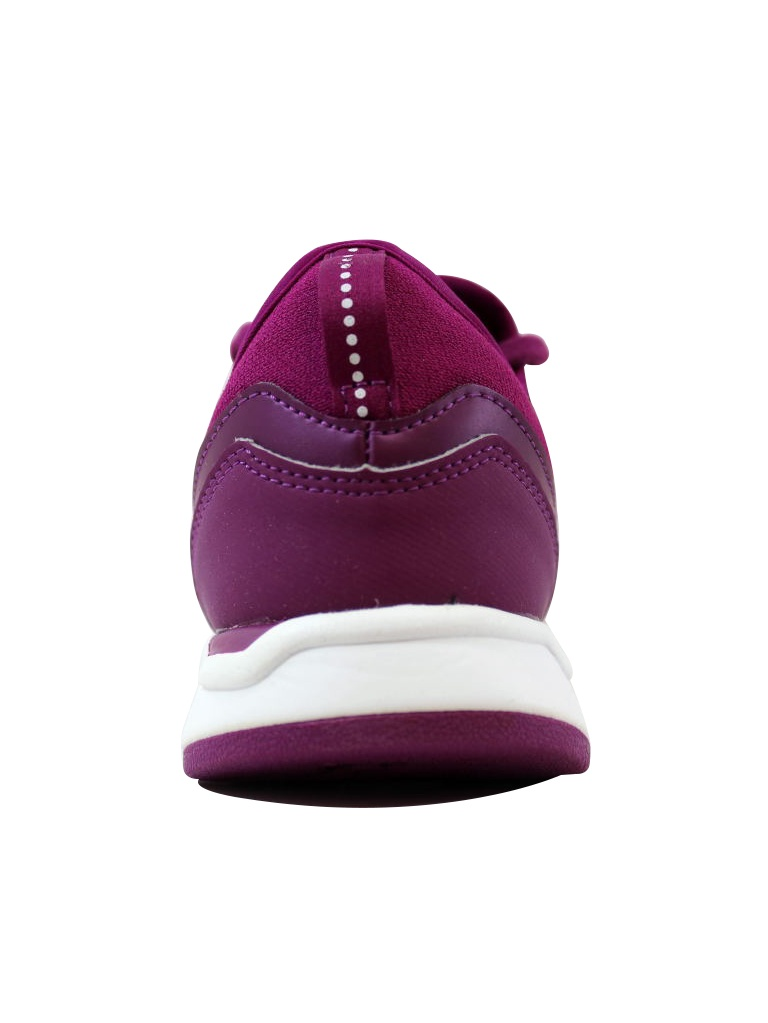 New Balance Women's 247 Classic Purple WRL247EB