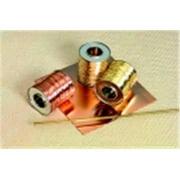 Arcor Soft Copper Wire - 14 Ga x 400 Ft. - 5 Lbs.
