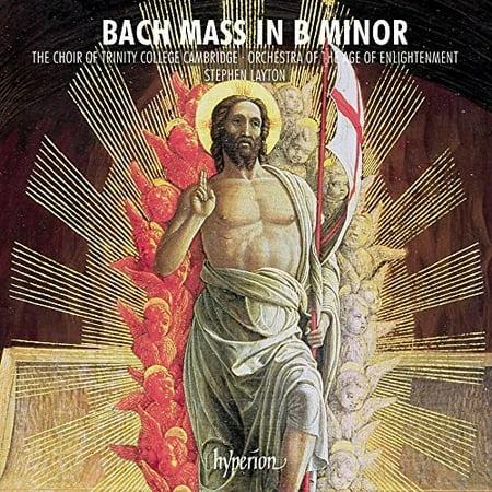Florida Mass Choir (Bach: Mass In B Minor)