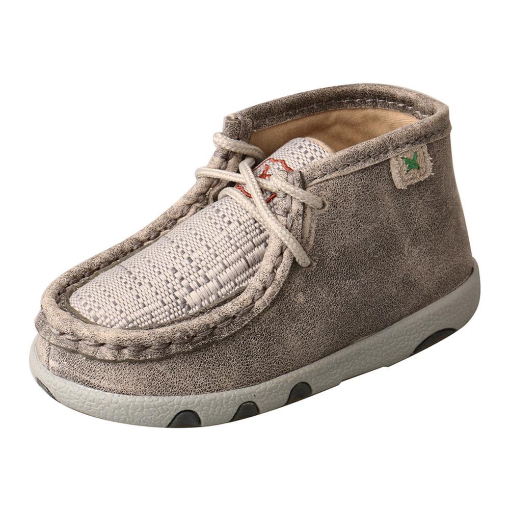 Twisted X Kids \u0026 Baby Shoes - Walmart.com