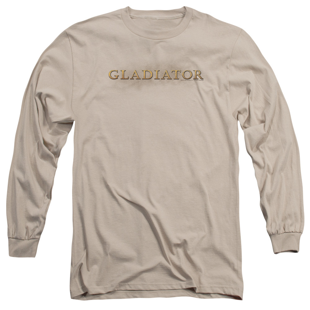 Disney Frozen Girls Night Shirt Long Sleeves Cotton 3331