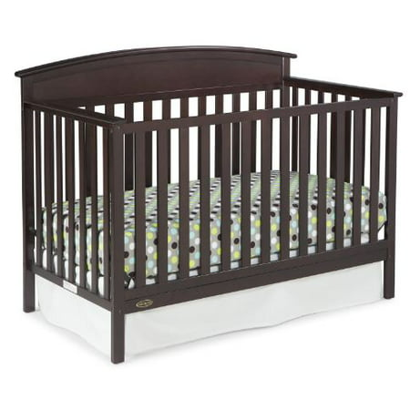 changer crib sorelle and in reviews info cribs torino convertible n anhsau espresso