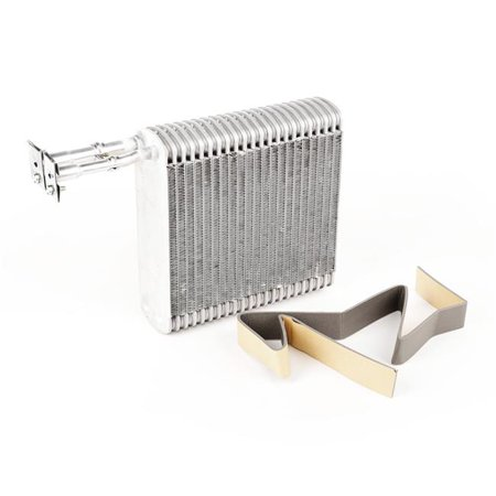 AC Evaporator Core for 97-01 Jeep Cherokee XJ & Wrangler TJ - image 1 of 1