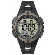 Mens Marathon Digital Sport Watch