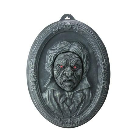 Haunted Halloween Portraits (Northlight 19
