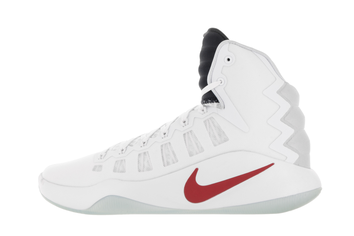 Nike Men's Hyperdunk 2016 Basketball Shoe