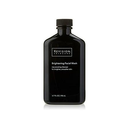 Protective Brightening - Revision Brightening Facial Wash, 6.7 fl. oz