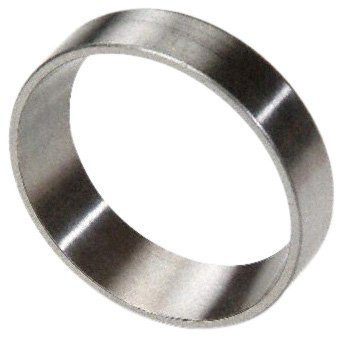BCA Bearings HM801310 Taper Bearing Cup by Bearing Inc