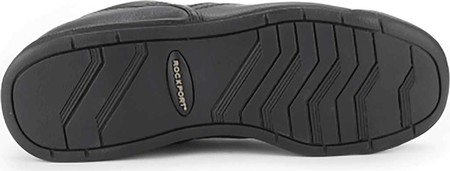 Rockport Mens M7100 Milprowalker